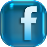 Facebook Brand Pages